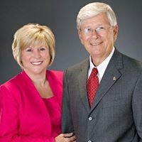Jerry and Sharon Ward Real Estate Team, BHHS Carolinas Realty