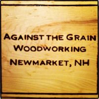 Against The Grain Woodworking