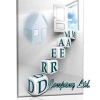 Dream Realty Engagement, Appraisal & Management (dream) Company Ltd