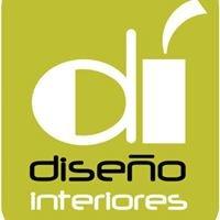Programa de Diseño de Interiores UACJ