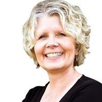 Paula George,Windermere Real Estate/M2, LLC.