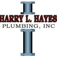 Harry L. Hayes Plumbing, Inc.