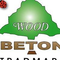 Wood-Béton