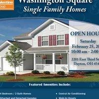 Dayton Single Family Homes - Miller Valentine Group