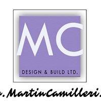 MC Interior Designers