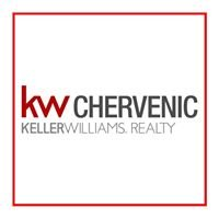 Keller Williams Chervenic Realty - Boardman