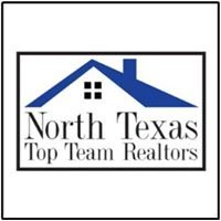 North Texas Top Team Realtors