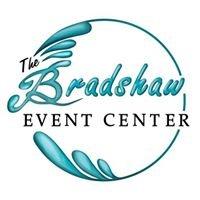 Bradshaw Event Center
