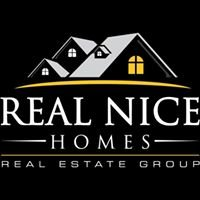 Real Nice Homes Fan Page