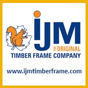 IJM Timber Frame