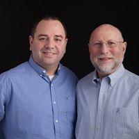Dennis Muxlow, Stuart Muxlow PREC Real Estate