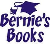 Bernie's Books