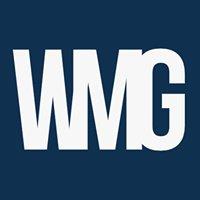 Windermere Marketing Group