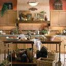 Robertson Kitchens and Remodeling Services