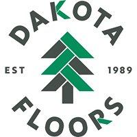 Dakota Floors