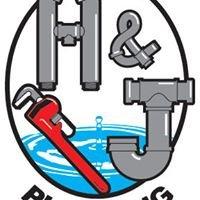 A & J Plumbing