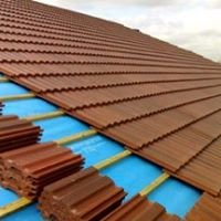 Choby Roofing & Siding