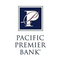 Pacific Premier Bank Riverside