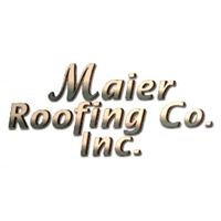 Maier Roofing Co. Inc.