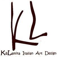 KaLamita  -   Italian Art  Design