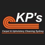 Kpscarpetcleaning