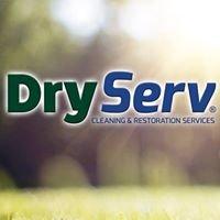 Dryserv