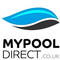 Producer of Exercise Hydrotherapy Pools for Dogs
