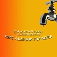Best Glasgow Plumber