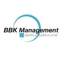 BBK Management Cabinet Comptable