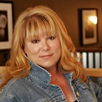 Bobette Sanchez - Firesky Real Estate LLC