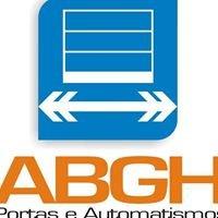 ABGH Portas e Automatismos