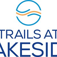 Trails at Lakeside Apartments