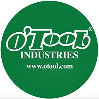 O'Tool Industries