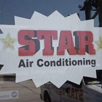 Star A/C and Heating
