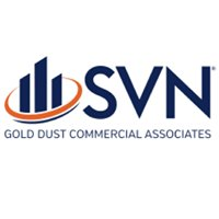 SVN - Gold Dust Commercial Associates