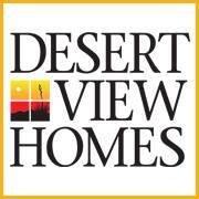 Desert View Homes at Desert Springs