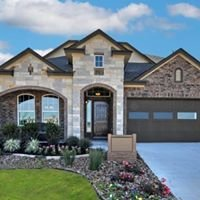Chesmar Homes at Waterford Park