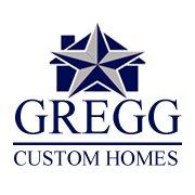 Gregg Custom Homes
