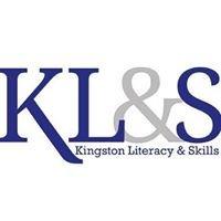 Kingston Literacy & Skills