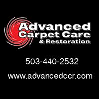 Advanced Carpet Care & Restoration