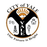 City of Yale, OK