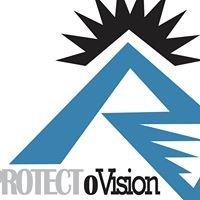 PROTECToVision