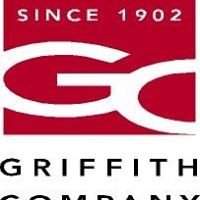 Griffith Company