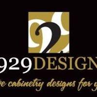 929 Design Inc.