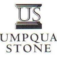 Umpqua Stone