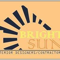 Bright Sun Interior Designers/Contractors - Bright Sun1