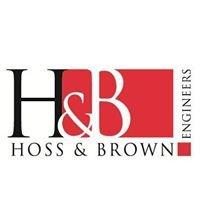 Hoss & Brown Engineers, Inc.