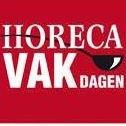 Horeca VAKdagen - Waregem expo