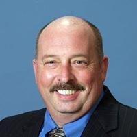 Doug Zajac - American Family Insurance Agent - Toledo, OH
