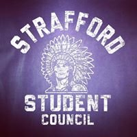 Strafford High School Student Council